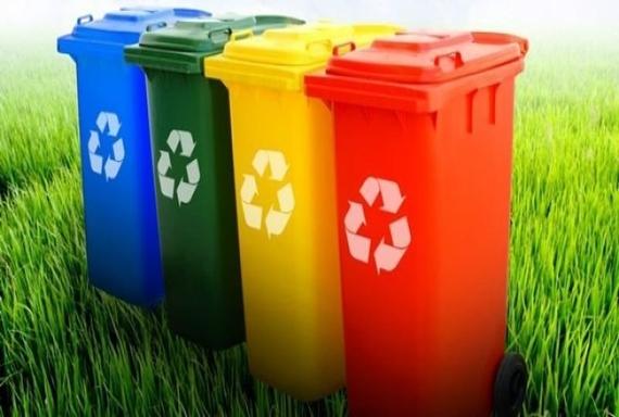 punkt-selektywnej-zbiorki-odpadow-komunalnych
