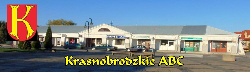 Krasnobrodzkie ABC